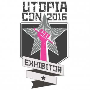 UtopiaCon2016_Exhibitor_Badge_L
