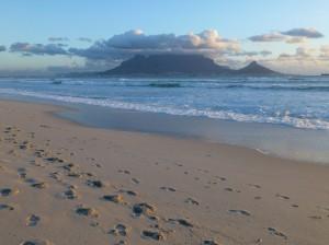 beach-483868_1920